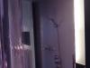 w-bangkok-room-806-shower