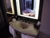 w-bangkok-room-806-sink