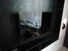 w-bangkok-room-806-tv