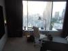 w-bangkok-room-806-work-desk