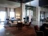 westin-abu-dhabi-golf-resort-spa-lobby-entrance