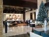 westin-abu-dhabi-golf-resort-spa-lobby-front-desk