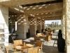 westin-abu-dhabi-golf-resort-spa-outside-patio