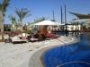 westin-abu-dhabi-golf-resort-spa-pool-area-4