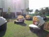 westin-abu-dhabi-golf-resort-spa-pool-area-chairs
