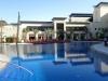 westin-abu-dhabi-golf-resort-spa-pool-area