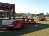 westin-abu-dhabi-golf-resort-spa-pool-garden
