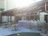 westin-abu-dhabi-golf-resort-spa-pool-shades-bar