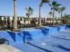 westin-abu-dhabi-golf-resort-spa-pool-unfinished-pool-2