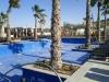 westin-abu-dhabi-golf-resort-spa-pool-unfinished-pool-3
