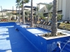 westin-abu-dhabi-golf-resort-spa-pool-unfinished-pool