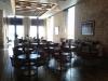 westin-abu-dhabi-golf-resort-spa-the-lounge-cafe