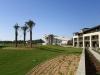 westin-abu-dhabi-golf-resort-spa-view-of-the-area
