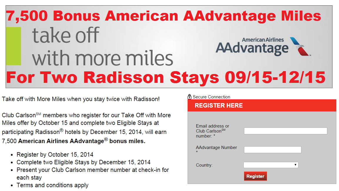 American airlines discount coupons