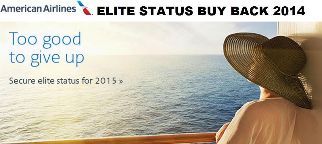 [ANALYSIS] New Elite Status with Air Miles - Onyx ...
