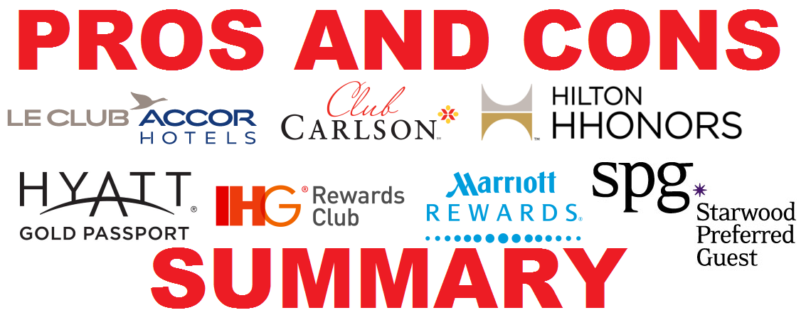 pros and cons of developing a total rewards program Why incentive plans cannot work  given incentive program is due less to a glitch in  of the scramble for rewards as leaders of the total quality.