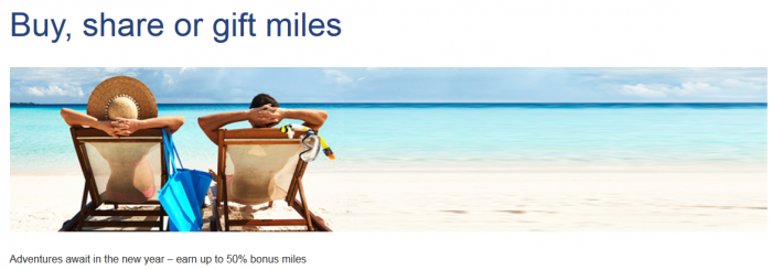 US Airways Buy Gift Dividend Miles January 2015