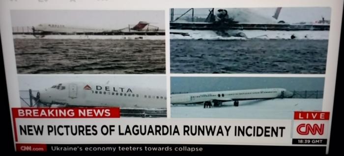 CNN Delta