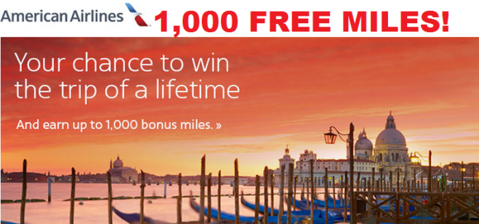 American Airlines AAdvantage University