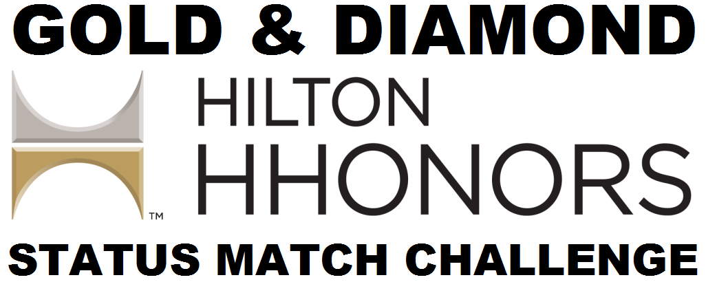 Hilton Hhonors Gold & Diamond Status Match Challenge (2015. Du Uts Help Desk. 48 Drawer Slides. Wood Picnic Tables For Sale. Large Round Dining Tables. Service Desk Syntel. Reclaimed Wood Sofa Table. Professional Table Saw. Office Desk L Shaped With Hutch