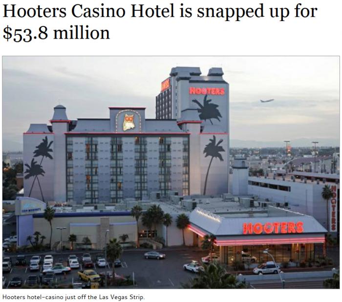 Hollywood casino amfiteatteri suite lyhennepin