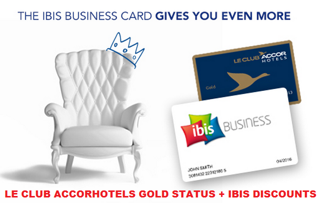 Try our new business card to have plenty of privileges: Full time availability, Gold treatement, price reduction and many others.
