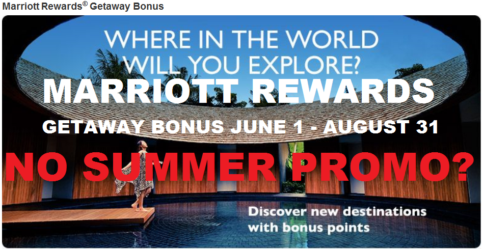 Marriott coupons and promotions