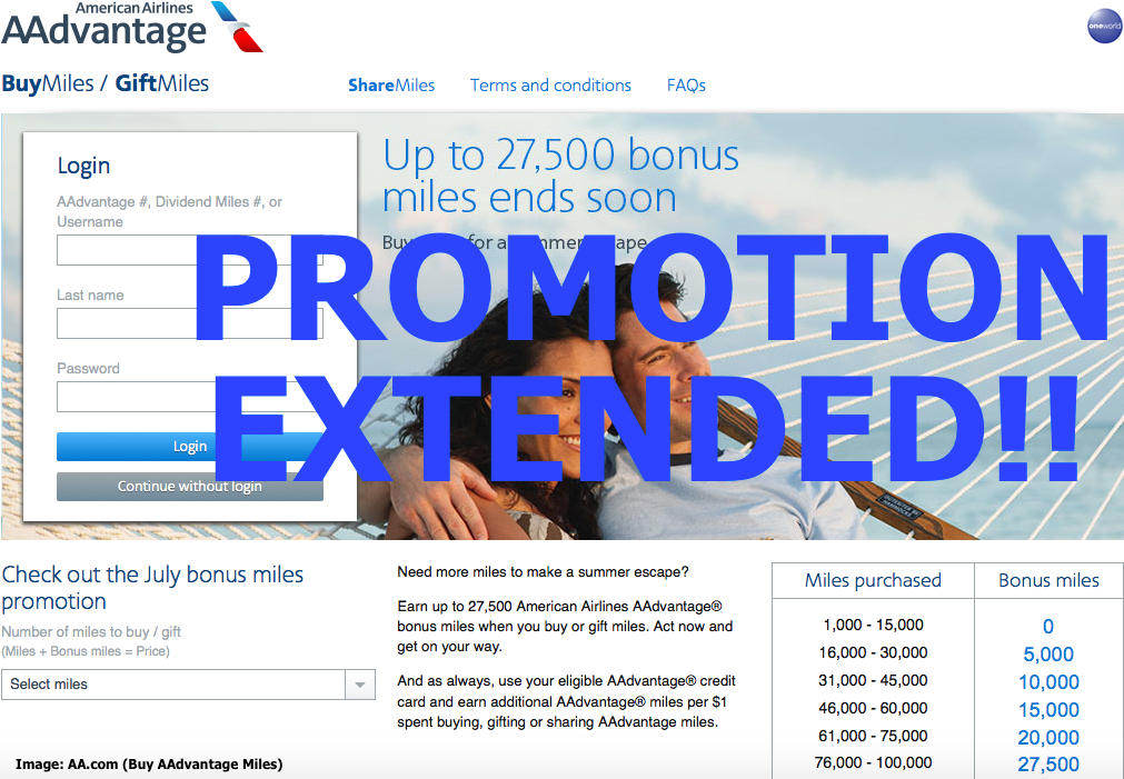 "United just launched a new ""buy miles"" promotion with an eye-catching headline number: up to 70% bonus United MileagePlus miles. Sounds great, but United miles are typically sold at a laughable rate of cents per mile."