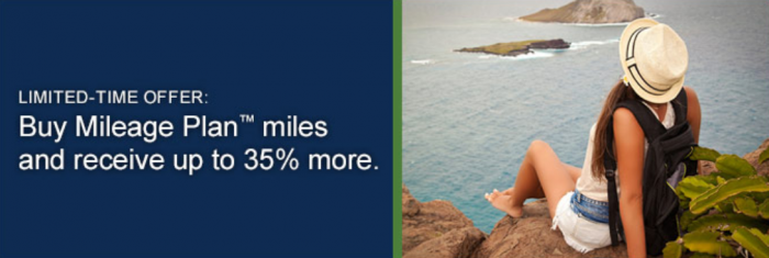 Alaska Airlines Buy Gift Mileage Plan Miles Up To 35 Percent Bonus August 9 2015