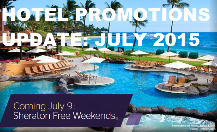 hotel promotion Deep discounts on hotels, flights and rental cars get exclusive savings with pricelinecom.