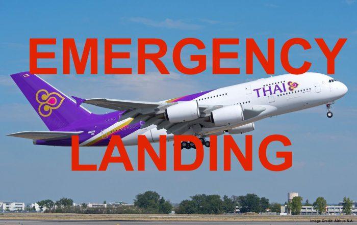 TG Aircraft