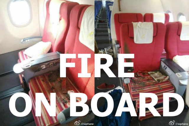 airplanefireFC