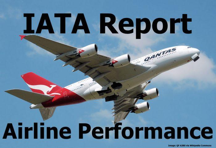 QFA380 IATA