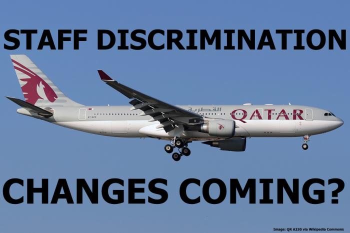 Qatar_Airways_A330
