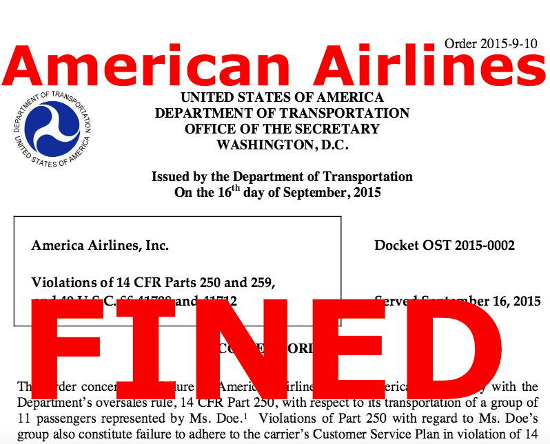 report customer service and hurrah airlines Within a week of my return, a customer service agent at south african airways received an angry note from me, citing the airline's outdated planes and unsympathetic flight attendants.
