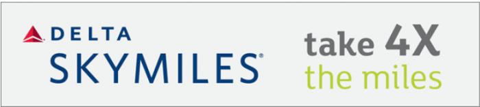 Club Carlson Radisson Quadruple Delta SkyMiles September 1 October 31 2015