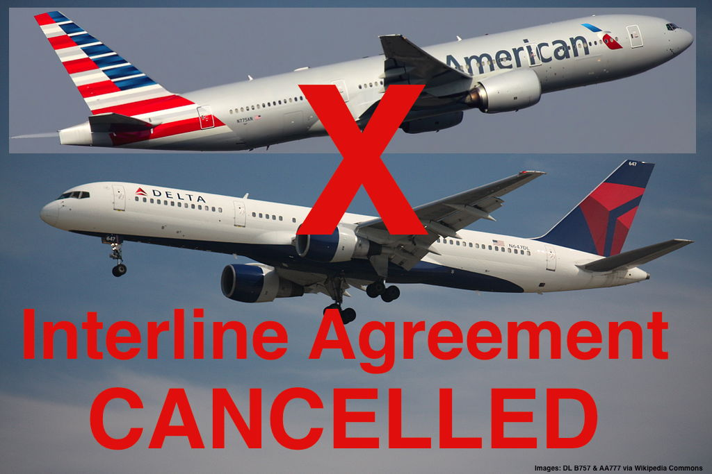 American Airlines & Delta Airlines Interline Agreement. Voting Trust Certificate Cheap Dentist Tampa. Csu Fresno Transcripts Saint Lawrence College. Best Mortgage Companies To Work For. Ways To Improve Bad Credit Best Bank Near Me. University Of Chicago Msw Bayonet Point Rehab. Gravity Roller Conveyor Manufacturers. Immigration Lawyers In Fort Worth Texas. Cable Company Rankings Movers Johnson City Tn