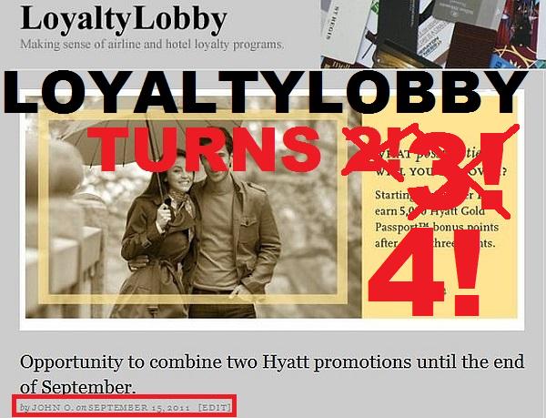 LoyaltyLobby 4