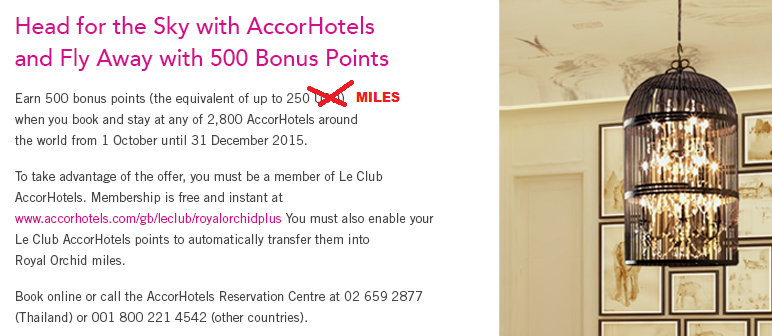plus 500 bonus
