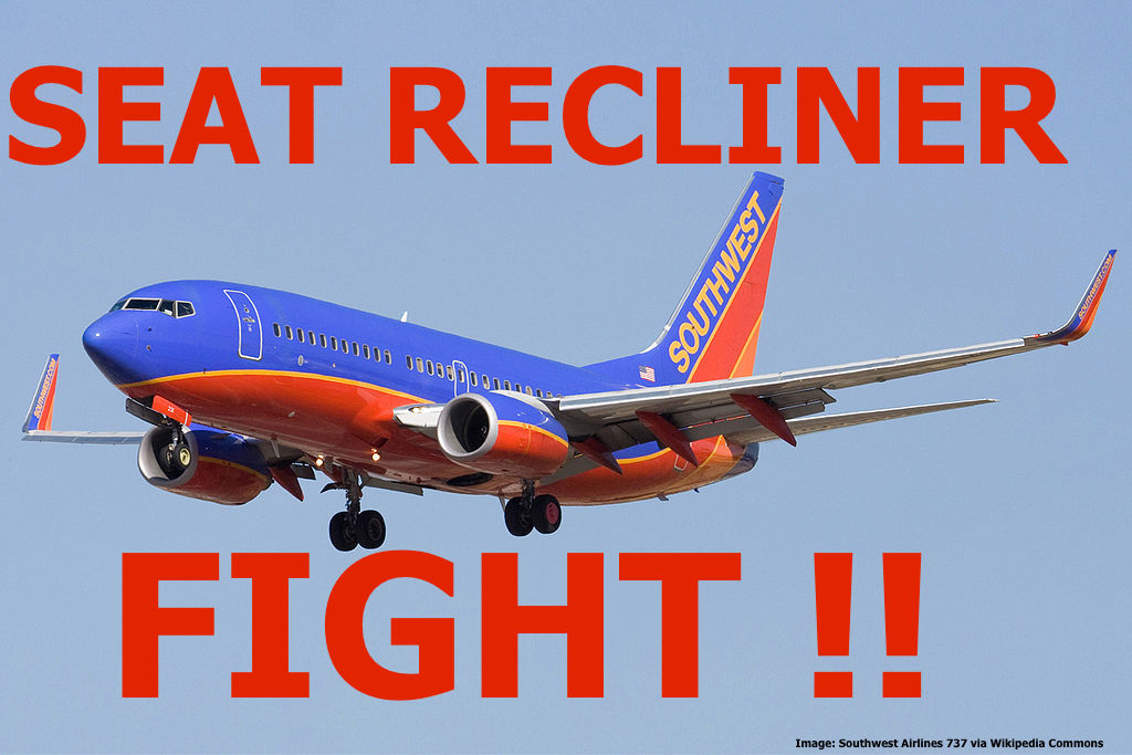 What We Found Out Southwest Airlines Emergency Landing