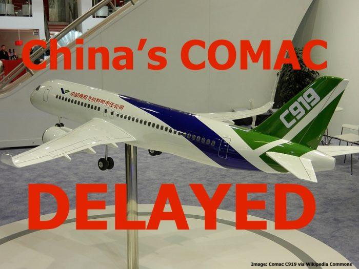 Comac_C-919
