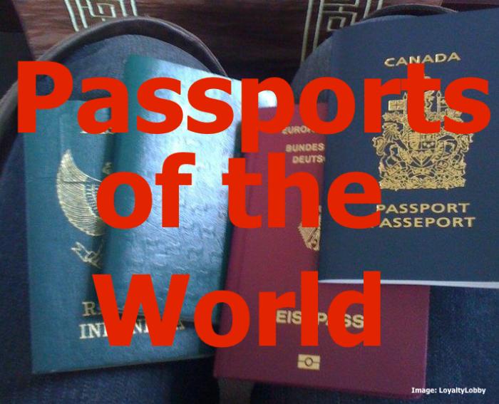 Passports of the World.jpg