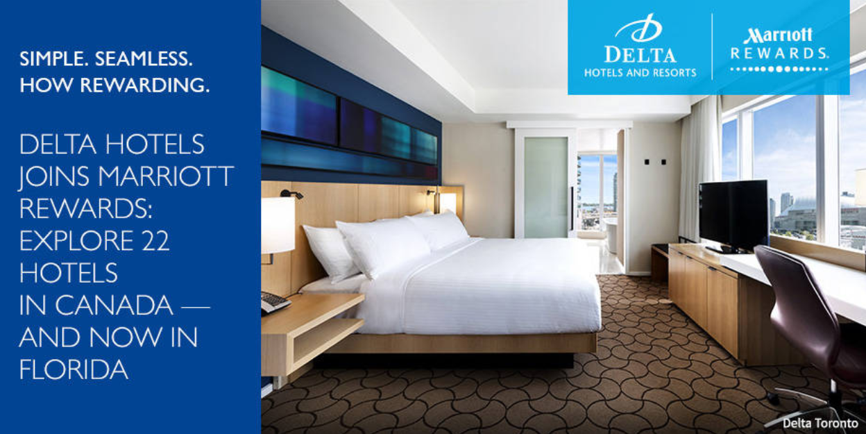 reviews of Laguna Cliffs Marriott Resort & Spa