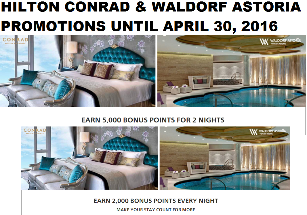 We've got your online savings for January , with 11 new Waldorf Astoria Promo Codes and the best Coupons to save a bundle at planetbmxngt.ml