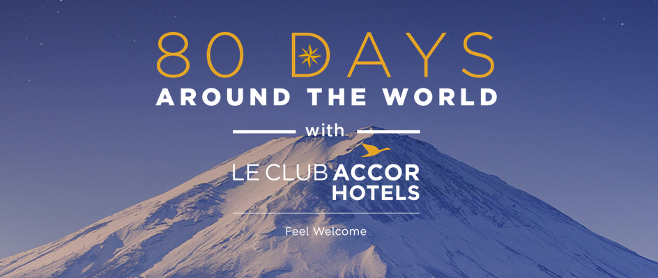 Accor S.A., using the brand name AccorHotels, is a French multinational hospitality company that owns, manages and franchises hotels, resorts, and vacation properties. It is a constituent part of the CAC 40 index on the Paris Bourse. Accor is the largest hotel group in the world outside of the United States. The group is headquartered in Paris, Issy-les-Moulineaux, Évry and Courcouronnes.