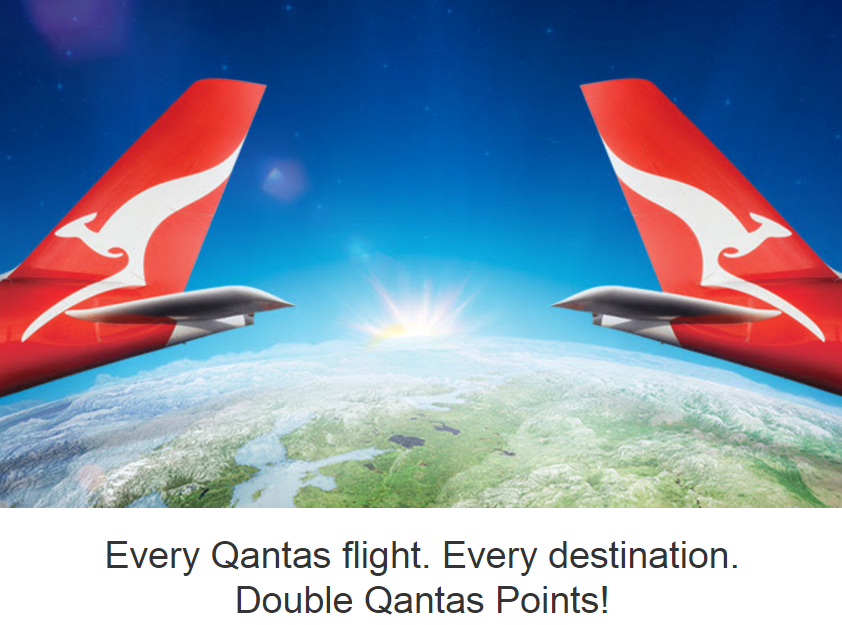 conclusion qantas In conclusion, qantas' overall marketing performance is relatively stable the current strategies implemented by qantas are evidently strong its brand power is its most competitive advantage over other airlines as it has been a long established carrier.