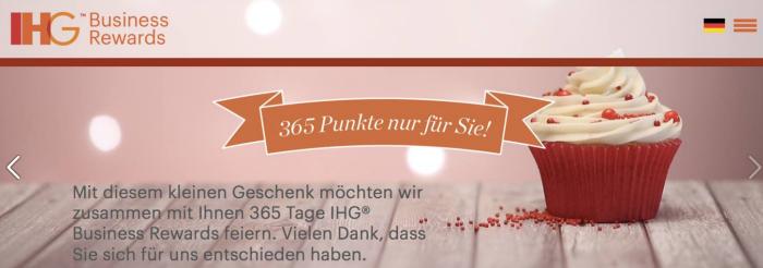 Ihg 365 Webmail - More info