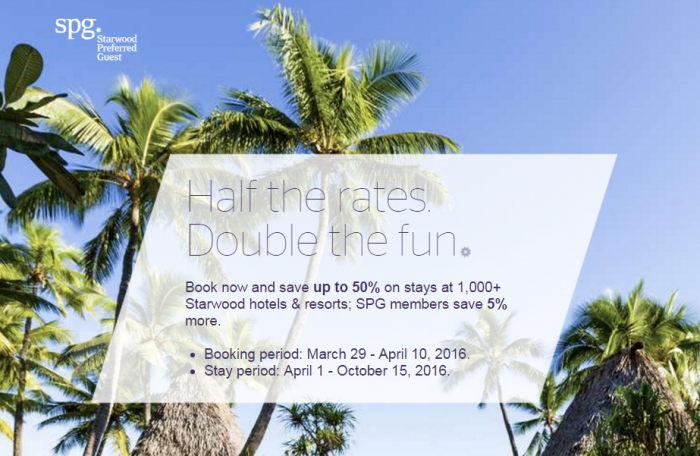 Spg Starwood Hotels Resorts Newatvs Info