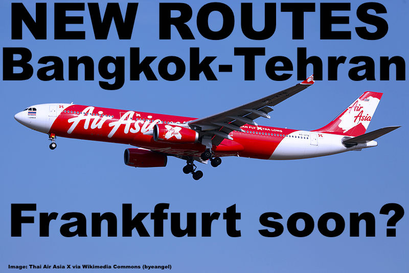 air asia using it Airasia is reported to be introducing new daily flights from singapores low cost budget terminal to hanoi, the capital of vietnam, from wednesday october 4.