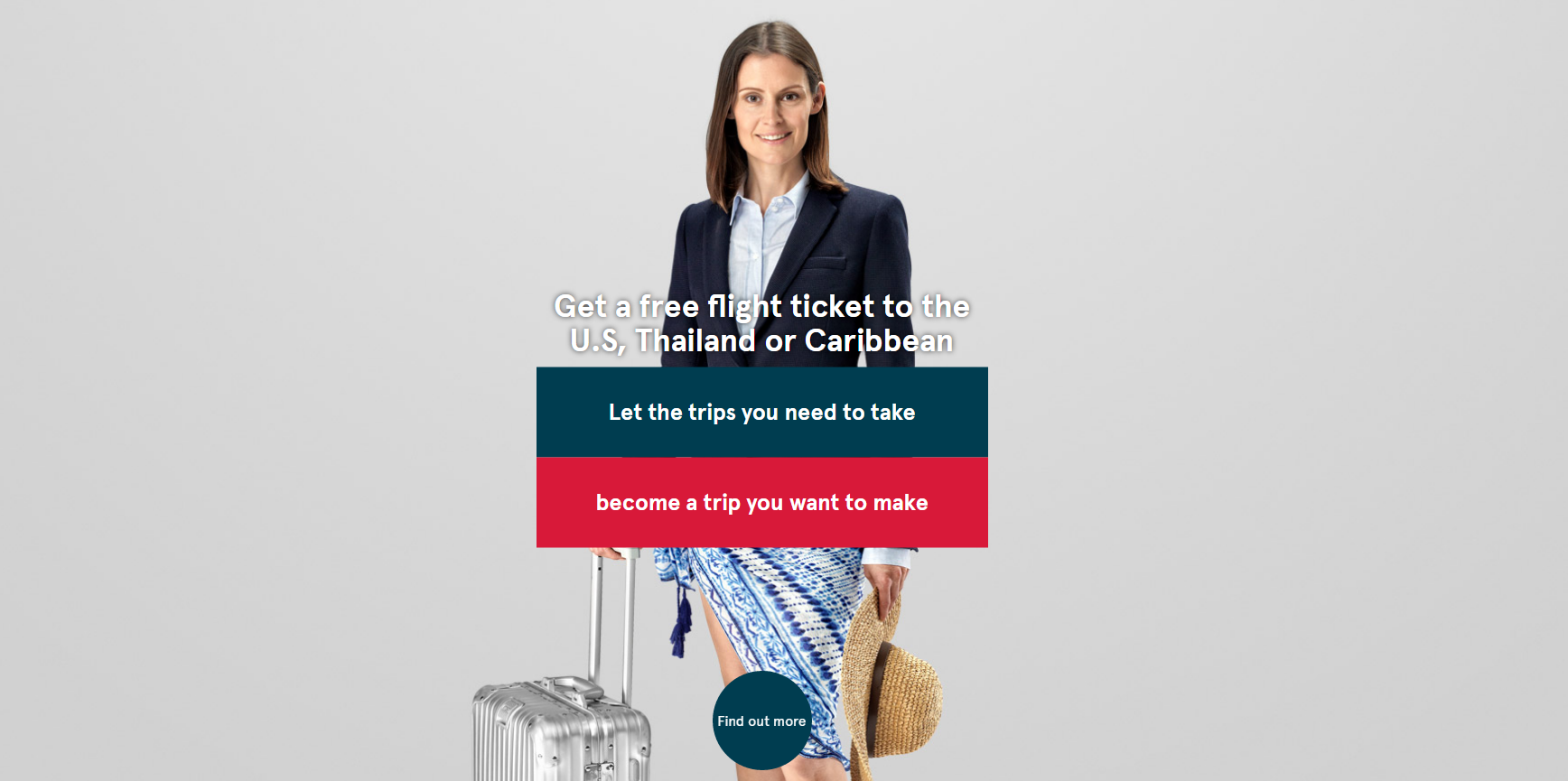 Norwegian air discount coupons